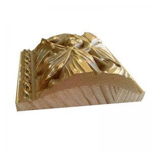 Профиль Тиффани Premium Золото